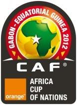 Coppa-Africa-2012-logojpg.jpg