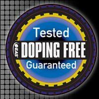 doping_free_m.jpg