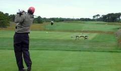 golfJPG.JPG