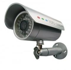 telecamera.jpg