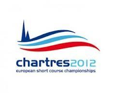 Chartres2012.jpg