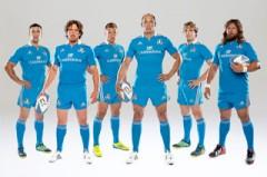rugby-ita-adidas-2012.jpg