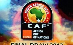 coppa-africa-2013.jpg