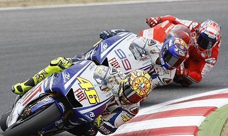 Valentino-Rossi.jpg