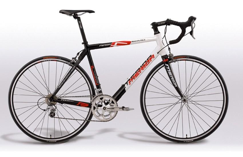 Fci Calendario.Calendario Italiano Ciclismo Professionisti 2011 Fci
