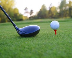 golf-gioco.jpg
