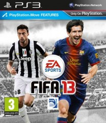 fifa_13messi-marchisio.jpg