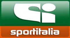 sportitalia_logo.jpg