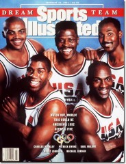 dream-team-usa-basket1992.jpg