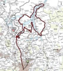 Giro-lombardia-percorso2010.jpg