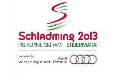 schladming-2013-mondiali-sci-alpino.jpeg