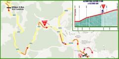 campionati-Ita-fondo-ultimi3Km.jpg