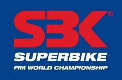 SBK2012-logo.jpg