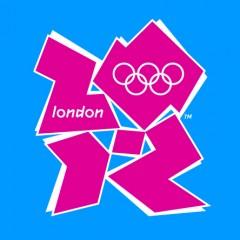 olympic-logo.jpg