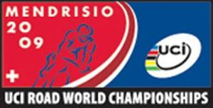 I convocati dell'italia per i mondiali di ciclismo Mendrisio 2009: Cunego capitano unico e Bettini tattico di Ballerini fuori corsa