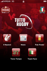 tuttorugby-app.png
