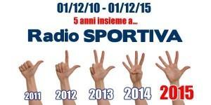 radio-sportiva-diretta