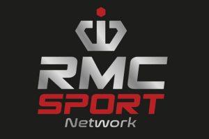 radio montecarlo, nuova radio sportiva mediaset